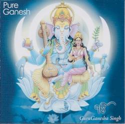GuruGanesha Singh - Ma