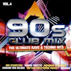 Armand Van Helden - The Funk Phenomena [Radio Edit