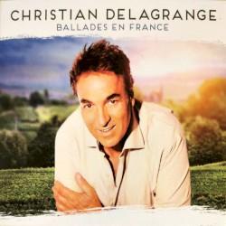 Christian Delagrange - Les mots d-ange--